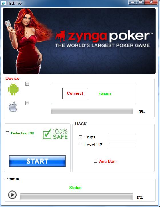Zynga Poker Hack Eeagle Hacks And Cheats